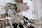 Vertriebsingenieur (w/m/d) OEM Solutions