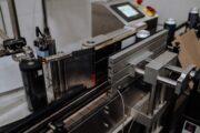 Vertriebsingenieur (m/w/d) Industriesensoren Bayern