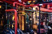 Vertriebsingenieur Jobs Maschinenbau
