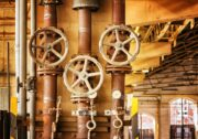 Vertriebsingenieur Jobs Anlagenbau